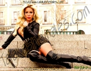 Travesti Barbara Laya 10