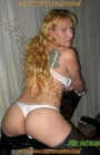 Travesti Millie Mexican 3