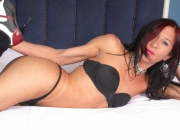 Travesti Travestis Madrid 5