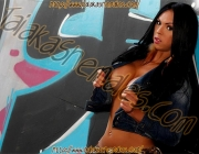 Travesti Jamilly D`castro 8